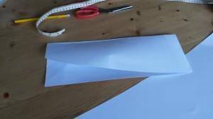 Curtain Tieback template 3