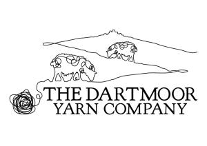 TheDartmoorYarnCompany_LogoType-01