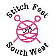 Stitch Fest South West