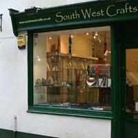 south-west-crafts-tavistock