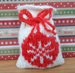 christmas-bauble-santa-sack