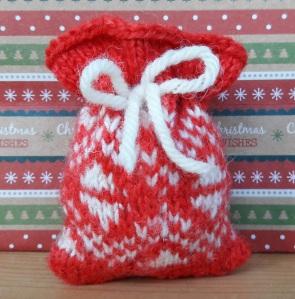 fair-isle-santa-sack-2