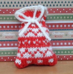 fair-isle-santa-sack
