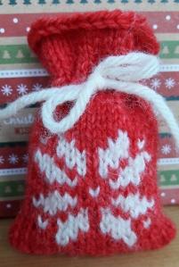 free-knitting-pattern-santa-sack