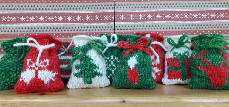 group-santa-sacks-day-11