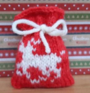 reindeer-santa-sack-2