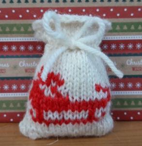 sleigh-santa-sack