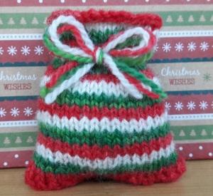stripy-santa-sack