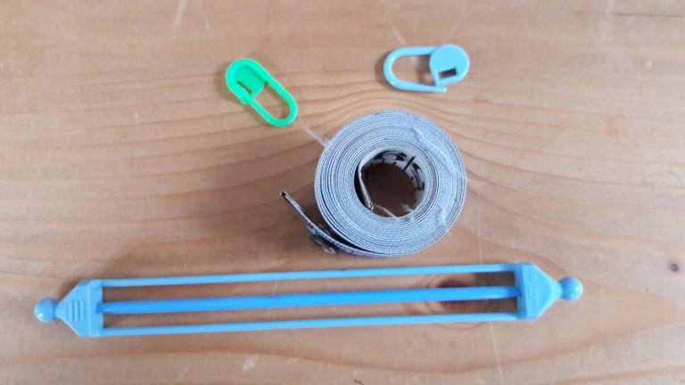 knitters purse 1