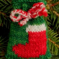 Pattern available on Love Knitting or in my Ravelry store - designer name Bekki Hill